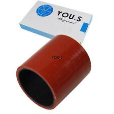 YOU.S Original Schlauch Ladeluftschlauch für AUDI TDI - 059145834D - NEU