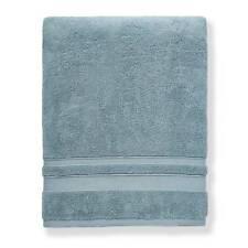 Ultra Soft Solid Bath Sheet Surf - Threshold™