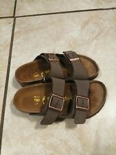 Birkenstocks Kid Mules C12 12/12.5