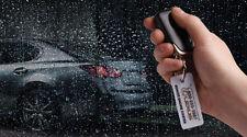 Lexus GS350 GS450H (2013-2014) REMOTE ENGINE START STARTER OEM PT398-00120
