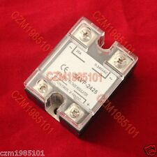 Proportional Controller Control Relay 25A 240V Replace Crydom 10PCV2425