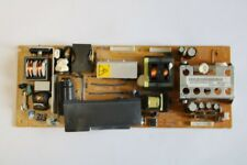 Philips Netzteil DPS-160NP