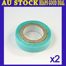 2x Waterproof America Adhesive Double-side Tape for Tape Hair Extension / Wig