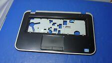 "Dell Inspiron 7520 15.6"" Genuine Laptop Palmrest w/ Touchpad M7F4J"