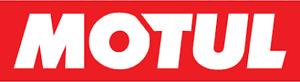 Motul 75W140 1L Synthétique Huile de Transmission - GEAR COMPETITION