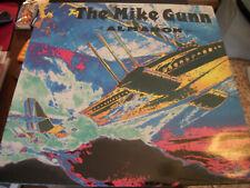 The Mike Gunn – Almaron - 2LP - 1993 - September Gurls