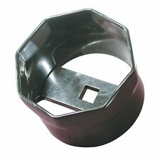 "OEMTOOLS 25512 4-13/16 Inch Truck Wheel Bearing Locknut Socket  (3/4""Drive)"
