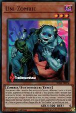 ♦Yu-Gi-Oh!♦ Uni-Zombie (Syntoniseur) : BLRR-FR074 -VF/Ultra Rare-