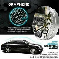 Car Coating Wax Anti Scratch Car Polish Liquid Nano Ceramic Coat Detailing 20ml~