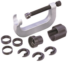 OTC Upper Control Arm Bushing Service Set - 7068