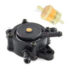Fuel Pump for Cub Cadet LTX1046VT LTX1050VT SLTX1054VT LTX1046 LTX1050 SLTX1054