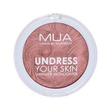 Mua Maquillaje Academia desnudar su piel resaltar Polvo De Palo De Rosa Glimmer 7.5g