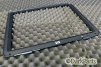 "HP Compaq nx9105 Laptop 15"" LCD Screen Bezel Cover APHR60MV000"