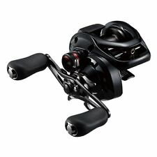 Shimano fishing reel 17 SCORPION DC 100HG Right fromi japan by airmail