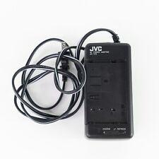 Genuine OEM JVC AA-V15U AC Battery Charger