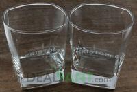 QUESADA CIGAR OKTOBERFEST BEER PINT GLASS COLLECTORS SET
