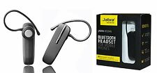 Nouveau JABRA BT2046 sans fil bluetooth universelle casque mains-libres IPHONE SAMSUNG