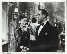 Nora Prentiss (1947) 8x10 black & white movie photo #48 vintage repro