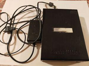 Lettore/Masterizzatore CD/DVD esterno USB Samsung  Mod. SE-S184