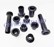 REAR INDEPENDENT SUSPENSION BUSHING KIT POLARIS SPORTSMAN XP 850 2012-2014 EPS