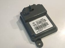 Brand New OEM AUDI TT TTS 8J RIGHT SEAT OCCUPANCY DETECTION CONTROL MODULE