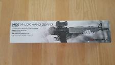 magpul-Ar Black Hand Guard Mag427
