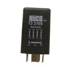 Relais Glühanlage Hüco - Hüco 132168