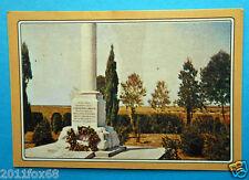 figurines cromos cards figuren picture cards figurine risorgimento italiano 124