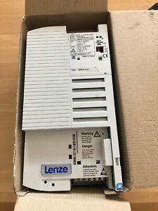 Lenze E82EV113K4C Frequenzumrichter 11,0kW Industrie Automation Werkzeug Siemens