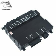 Power Seat Control Module Front Left Driver Side For Mercedes W211 W203 W209