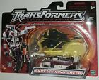 Transformers RID Skid-Z Wind Sheer new sealed robots in disguise unopened