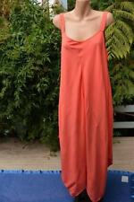 Autograph Viscose Casual Solid Dresses for Women