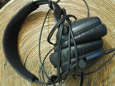 Sennheiser EH-2200 Headband Headphones - Hifi, DJ, Over ear,