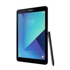 Samsung Galaxy Tab S3 9.7 Zoll Wifi + LTE 32GB SM-T825 vom Händler *Neu* Schwarz