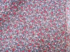 AUTHENTIQUE Foulard  ECHARPE carré  en soie  TBEG  vintage Scarf