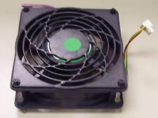 Nidec Beta V B34262-34 119x119x38mm Silent Case Fan