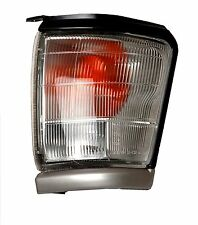 Indicatore angolo anteriore/Lampada Luce Laterale Per Toyota Hilux mk4 PICKUP TRUCK LH N/S