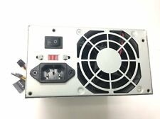 HP 300W POWER SUPPLY 5188-2625 DPS-300AB HP-D3057F3R