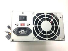 HP 300W POWER SUPPLY 5188-2625 DPS-300AB HP-D3057F3R