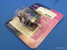 """(GM-Racing 97076) Rebuildable Stock Motor Glod Version """"Pinnacle"""" 27T"""
