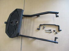 Porte bagage KAPPA pour Yamaha 850 TDM - 3VD