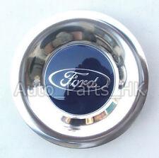 4  Caches Jante moyeux Centre de roue Boulon - Ford FOCUS 5M51-1A065-NA