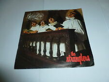 "THE STRANGLERS - Duchess - Original 1979 UK 7"" vinyl single Inc Sleeve"