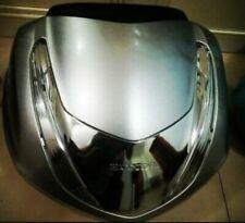 Bauletto Honda originale  Sh 125 150 300 Nuovo Ultimo Modello abs
