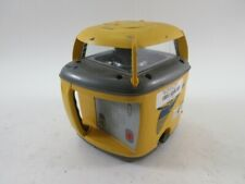 Trimble Spectra Precision Ll600 Laser Leveling System