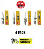 Stens 3 Pack Of Genuine OEM Replacement Fuel Caps # 125-051-3PK