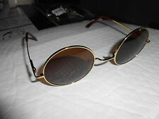 Unbranded Metal Frame Sunglasses for Women