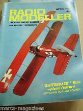 JOBLOT 1978 COMPLETE YEAR 12 ISSUES AIRCRAFT BOAT CAR RADIO MODELLER RC RM