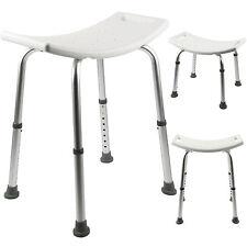 Mobility Shower Bath Seats eBay