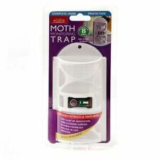 Acana Moth Monitoring Trap from Caraselle Pack of 1
